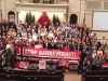 Churches Petition for Bodnariu family_12
