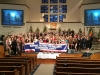 Churches Petition for Bodnariu family_11